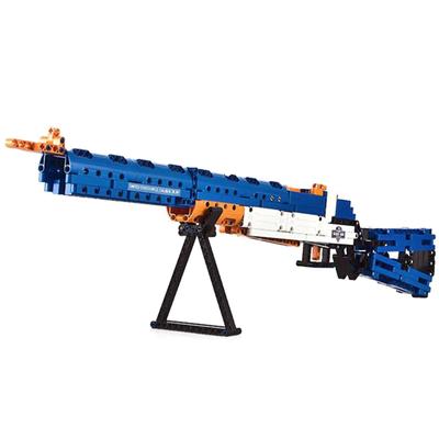 Набор Снайперская Винтовка М1