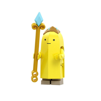 Банановый страж
