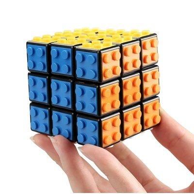 Набор Кубика Рубика 3х3