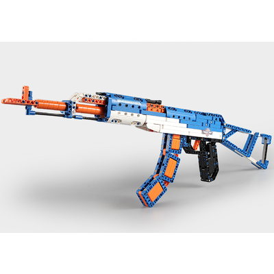 Набор Автомат АК-47