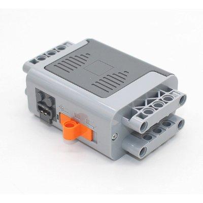Батарейный блок PF
