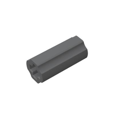 Коннектор двух Осей 1х2 - упаковка 10 шт.