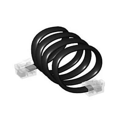 Соединительный кабель 50 см EV3