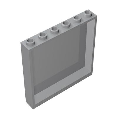 Панель 6x5x1 - упаковка 10 шт.